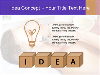 0000078909 PowerPoint Template - Slide 80