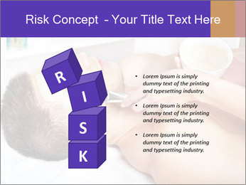 0000078909 PowerPoint Template - Slide 81