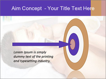 0000078909 PowerPoint Template - Slide 83