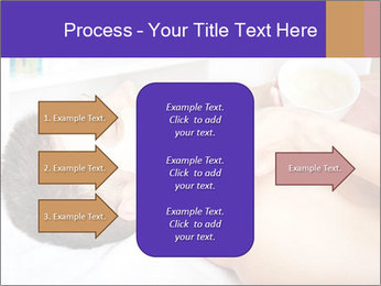 0000078909 PowerPoint Template - Slide 85