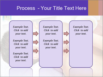 0000078909 PowerPoint Template - Slide 86