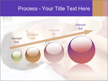 0000078909 PowerPoint Template - Slide 87