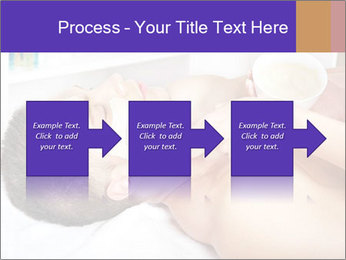 0000078909 PowerPoint Template - Slide 88