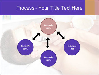 0000078909 PowerPoint Template - Slide 91