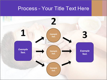 0000078909 PowerPoint Template - Slide 92