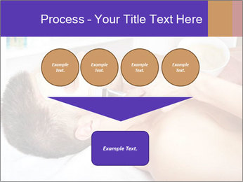 0000078909 PowerPoint Template - Slide 93