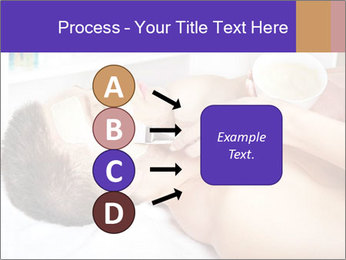 0000078909 PowerPoint Template - Slide 94