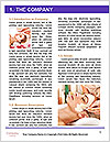 0000078909 Word Template - Page 3