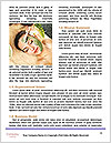 0000078909 Word Template - Page 4