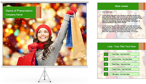 0000078910 PowerPoint Template