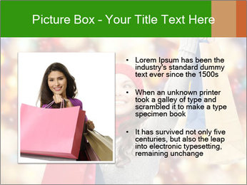 0000078910 PowerPoint Template - Slide 13