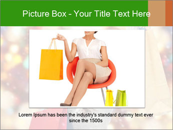 0000078910 PowerPoint Template - Slide 15
