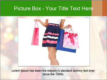 0000078910 PowerPoint Template - Slide 16