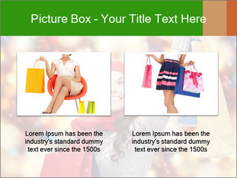 0000078910 PowerPoint Template - Slide 18