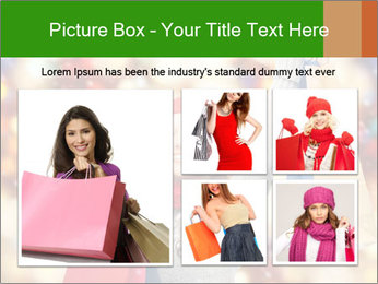 0000078910 PowerPoint Template - Slide 19