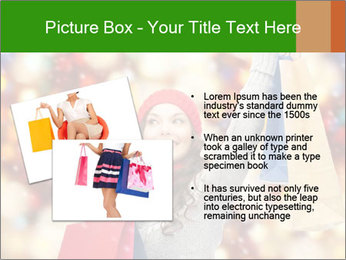 0000078910 PowerPoint Template - Slide 20