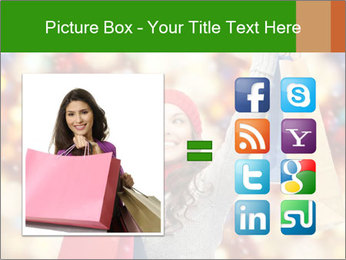 0000078910 PowerPoint Template - Slide 21