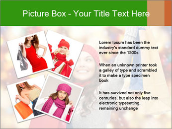 0000078910 PowerPoint Template - Slide 23