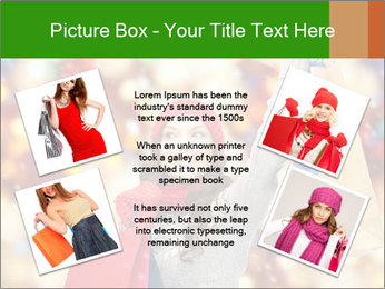 0000078910 PowerPoint Template - Slide 24