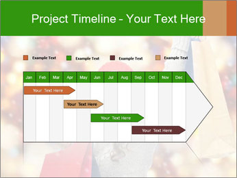 0000078910 PowerPoint Template - Slide 25