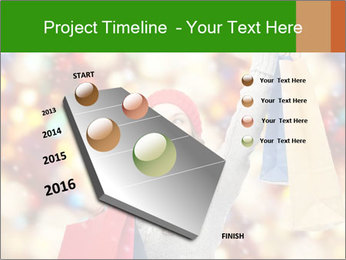 0000078910 PowerPoint Template - Slide 26
