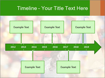 0000078910 PowerPoint Template - Slide 28