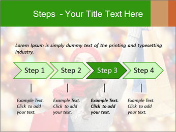 0000078910 PowerPoint Template - Slide 4