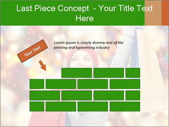 0000078910 PowerPoint Template - Slide 46