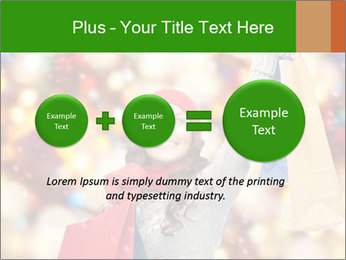 0000078910 PowerPoint Template - Slide 75