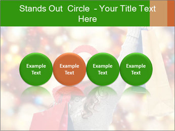 0000078910 PowerPoint Template - Slide 76