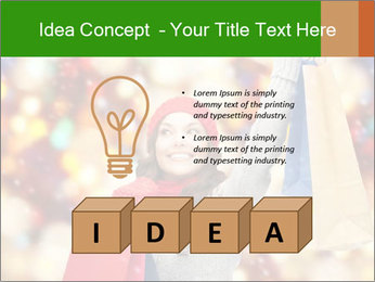 0000078910 PowerPoint Template - Slide 80