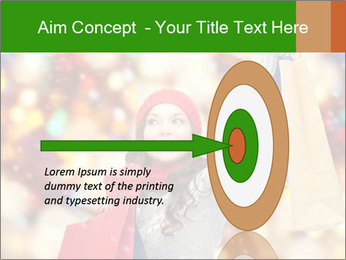 0000078910 PowerPoint Template - Slide 83
