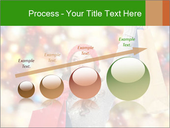0000078910 PowerPoint Template - Slide 87