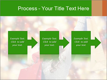 0000078910 PowerPoint Template - Slide 88