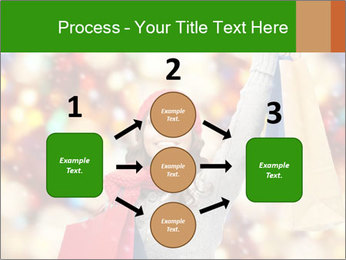 0000078910 PowerPoint Template - Slide 92