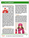 0000078910 Word Templates - Page 3