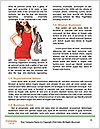 0000078910 Word Templates - Page 4