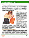 0000078910 Word Templates - Page 8