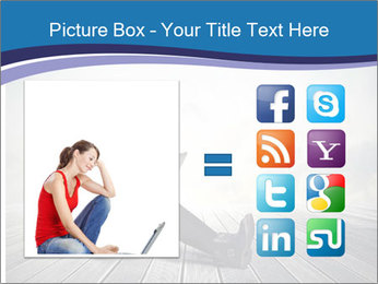 0000078911 PowerPoint Template - Slide 21