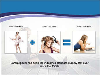 0000078911 PowerPoint Template - Slide 22