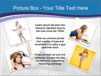 0000078911 PowerPoint Template - Slide 24