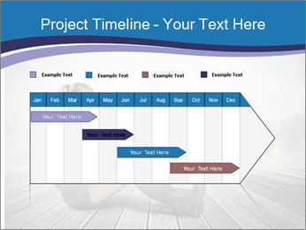 0000078911 PowerPoint Template - Slide 25