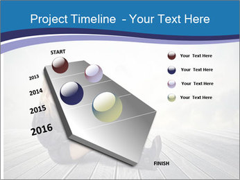 0000078911 PowerPoint Template - Slide 26