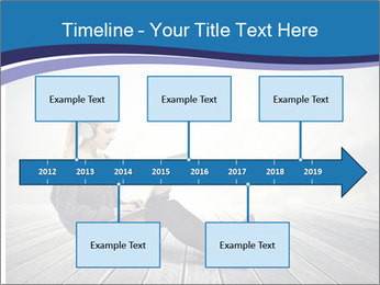 0000078911 PowerPoint Template - Slide 28