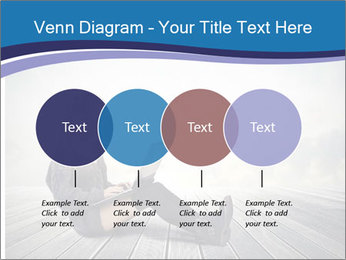 0000078911 PowerPoint Template - Slide 32