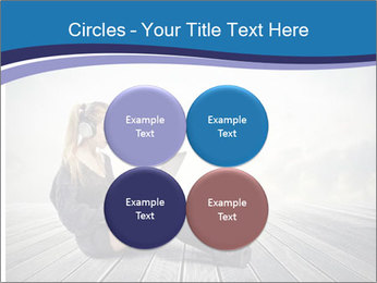 0000078911 PowerPoint Template - Slide 38