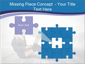 0000078911 PowerPoint Template - Slide 45