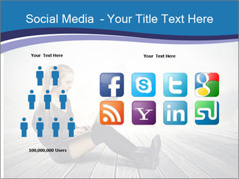 0000078911 PowerPoint Template - Slide 5