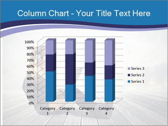 0000078911 PowerPoint Template - Slide 50