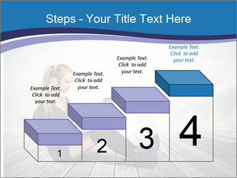 0000078911 PowerPoint Template - Slide 64